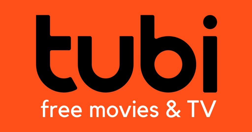 Tubi Tv free of cost
