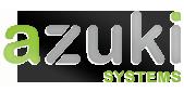 AzukiSystems