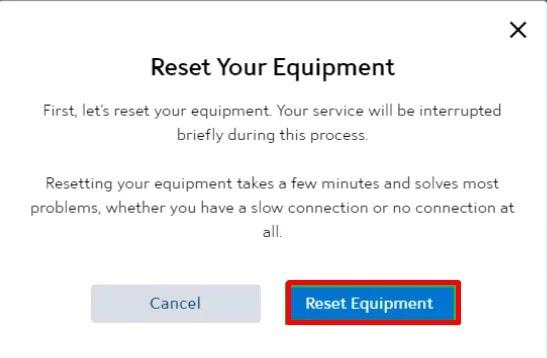 reset-equipment